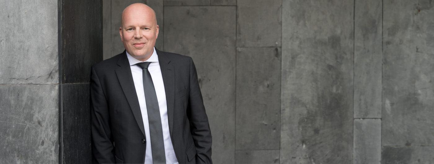 Uwe-Jürgen Bohlen